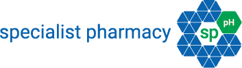 Specialist Pharmacy