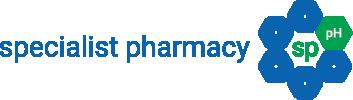 Specialist Pharmacy